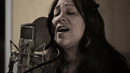 Sweet Inspiration - Mini Documentary/Kate Ceberano
