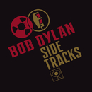 Side Tracks/Bob Dylan