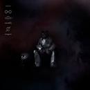 Oblivion (Expanded Edition)/T-Pain