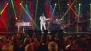 Mulher Pequena / Mujer Pequeña - Roberto Carlos em Las Vegas (Ao vivo)/Roberto Carlos