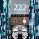222 BIOGRAMA/Juanse