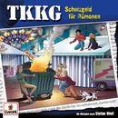 218/Schutzgeld für Dämonen/TKKG