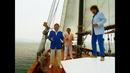 Napoli (Am Gardasee, 2002)/Die Flippers