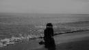 Alfonsina y El Mar (Letra/Lyrics)/Natalia Lafourcade