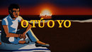 O Tú o Yo (Revisitado [Lyric Video])/José José