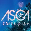 カルペディエム/ASCA