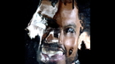 So I Lie (Official Video)/Miguel
