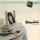 Grandes Temas (Remasterizado)/Chiquetete