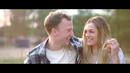 Steine (Official Video)/JORIS