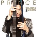 Welcome 2 America/Prince