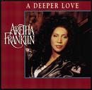 Dance Vault Mixes - (Pride) A Deeper Love/Aretha Franklin