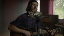 Waiting (Official Video)/James Vincent McMorrow