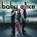 Hurricane/Baby Alice