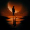 Me Haces Falta/Andy Rivera