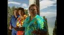 Marina Medley (Am Gardasee, 2002)/Die Flippers