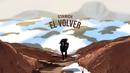El Volver (Lyric Video)/Angel Stanich