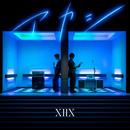 アカシ/XIIX