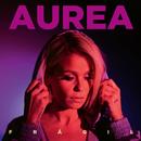 Frágil/Aurea