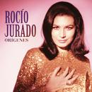 Origenes/Rocio Jurado