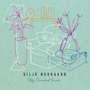 My Crowded House/Silje Nergaard