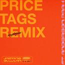 Price Tags (kryptogram Remix)( feat.Anderson .Paak)/Jazmine Sullivan