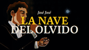 La Nave del Olvido (Revisitado [Lyric Video])/José José