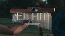 El Hit (Official Video)/Emmanuel Horvilleur