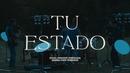Tu Estado (Official Video)/Emmanuel Horvilleur