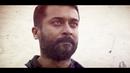Kayilae Aagasam (Lyric Video)/G.V. Prakash Kumar
