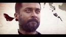 Andani Aakaasam (Lyric Video)/G.V. Prakash Kumar