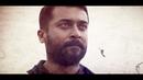 Aagasam (Lyric Video)/G.V. Prakash Kumar