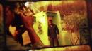 Naalu Nimisham (Lyric Video)/G.V. Prakash Kumar