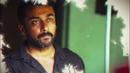Okka Nimisham (Lyric Video)/G.V. Prakash Kumar