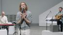 J'écris (Live Bâtiment B)/Ben Mazué