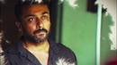 Sakhiyae (Lyric Video)/G.V. Prakash Kumar