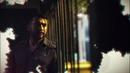 Usurey (Lyric Video)/G.V. Prakash Kumar