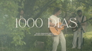 1000 Días (Official Video)/Emmanuel Horvilleur