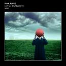 Live at Knebworth 1990/Pink Floyd