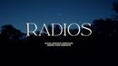 Radios (Official Video)/Emmanuel Horvilleur