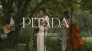 Pitada (Official Video)/Emmanuel Horvilleur