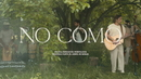 No Como (Official Video)/Emmanuel Horvilleur