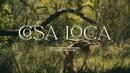 Cosa Loca (Official Video)/Emmanuel Horvilleur