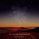 À l'aube revenant (Edit single)/Francis Cabrel