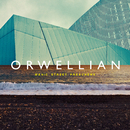 Orwellian/Manic Street Preachers