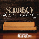 Mais Fácil (Easier)( feat.Brian Mcknight)/Sorriso Maroto