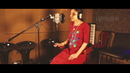 Sevvanthiye (Female Version - Lyric Video)/D. Imman