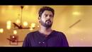 Muttathey Muttathey (Lyric Video)/Shabir
