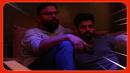 Soththumoottai (Lyric Video)/Dharan Kumar