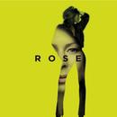 À mes côtés/Rose