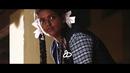 Sevvanthiye (Lyric Video)/D. Imman